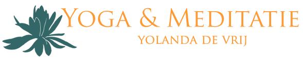 Yolanda de Vrij