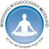 VYN-logo